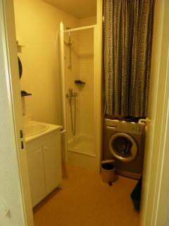 appartement en location r sidence plein ciel louer par. Black Bedroom Furniture Sets. Home Design Ideas